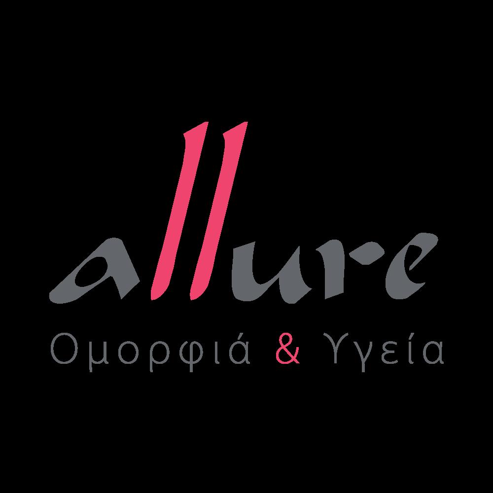 Allure - Ινστιτούτο Αισθητικής Θεσσαλονίκη